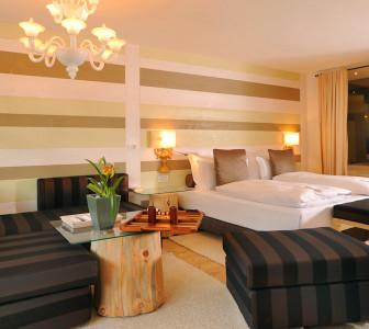 Hotel Rosa Alpina-rosa-alpina-01