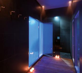 hotel-san-rocco-orta-2