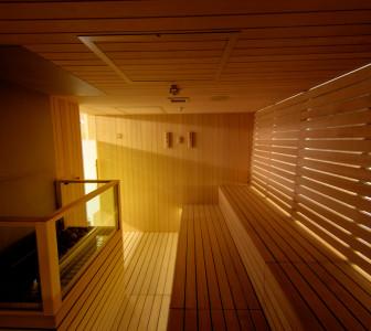 P&O Cruises Britannia-6231-Sauna-2