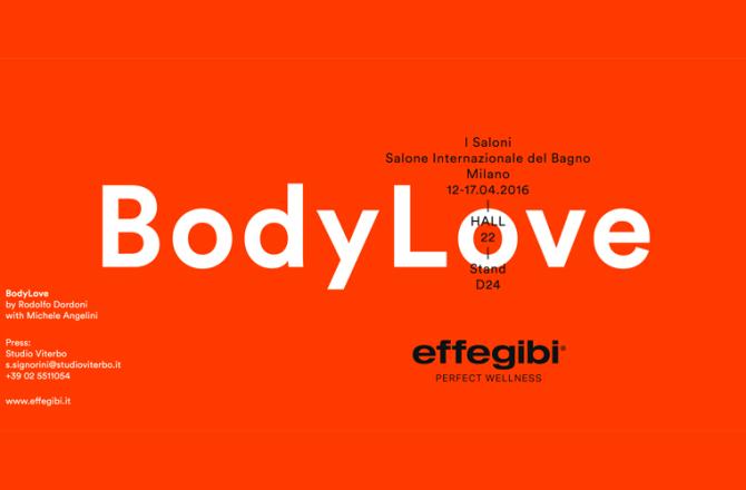 body-love-Salone-del-mobile