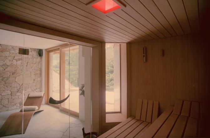 sauna-per-casa
