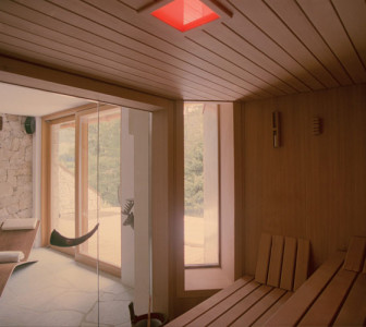 sauna-su-misura-per-casa