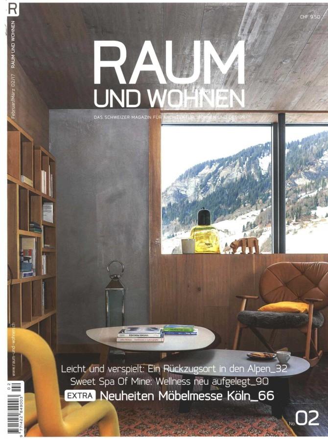 copertina-raum-und-wohnen