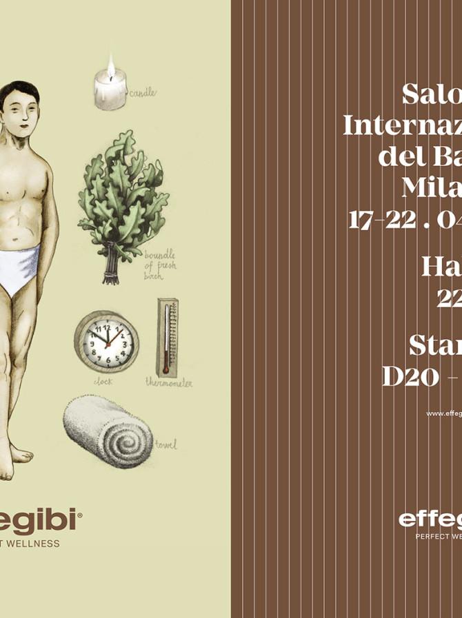 Invito-Salone-email-1